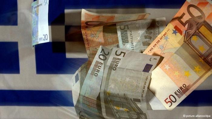 Momentul istoric, ce a întărit moneda euro. Grecia, SALVATĂ din apele îngheţate ale falimentului