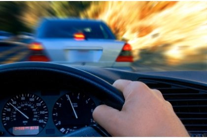 Şoferii FĂRĂ permis vor avea voie să circule pe drumuri. Vezi cum se va schimba legea siguranţei rutiere