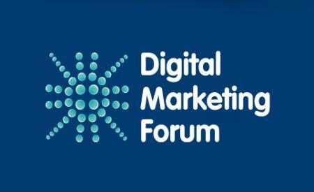 Specialişti în publicitate, planificare media şi comunicare online vorbesc despre tendinţe şi experienţe globale la Digital Marketing Forum 2012