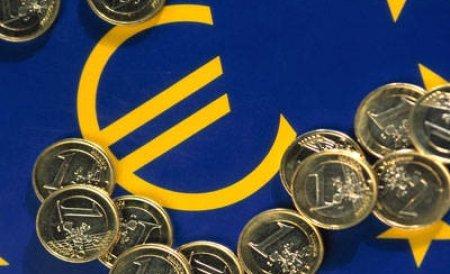 Comisia Europeană sancţionează Ungaria. A propus suspendarea fondurilor de coeziune