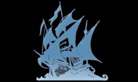 """Ei sunt """"piraţii"""" care au schimbat internetul. Cei mai mari luptători împotriva ACTA"""