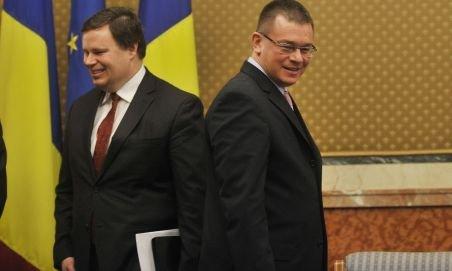 FMI: Programul cu România rămâne în graficul prevăzut. Următoarea evaluare, la sfârşitul lui martie