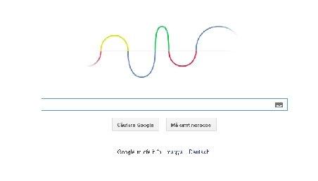 Google îl omagiază pe fizicianul german Heinrich Rudolf Hertz: S-au împlinit 155 de ani de la naşterea sa