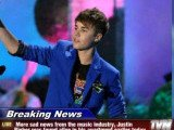 """""""Încă o veste tristă în lumea muzicii!"""" Fotografia care a înnebunit milioane de fani din lume"""