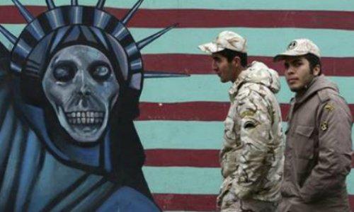 """Iranul AMENINŢĂ cu un atac de amploare împotriva inamicilor: """"Ne vom proteja cu toate mijloacele!"""""""