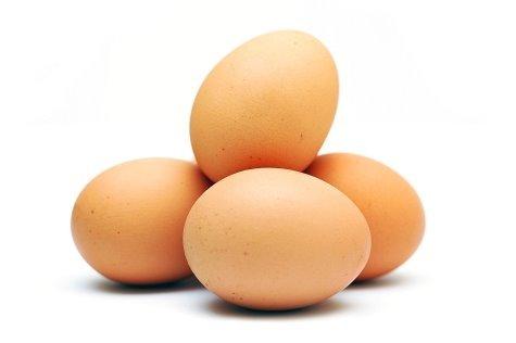 România a rămas fără ouă.... la propriu. De unde ne vom aproviziona de Paşte?