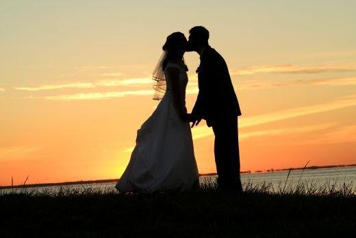 Cele mai populare nunţi din toate timpurile