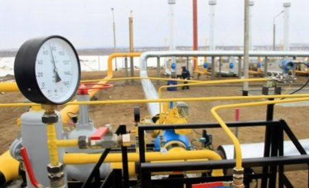 Comoara din Marea Neagră. Zăcământul de gaze naturale care ar scăpa România de importuri timp de 20 de ani