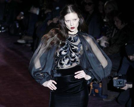 Fii în trend! A început săptămâna modei de la Milano