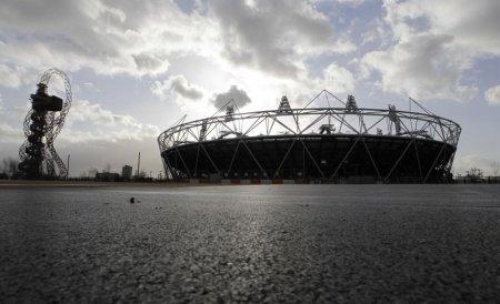 """""""O simfonie a muzicii britanice"""", tema ceremoniei de închidere a Jocurilor Olimpice de la Londra"""