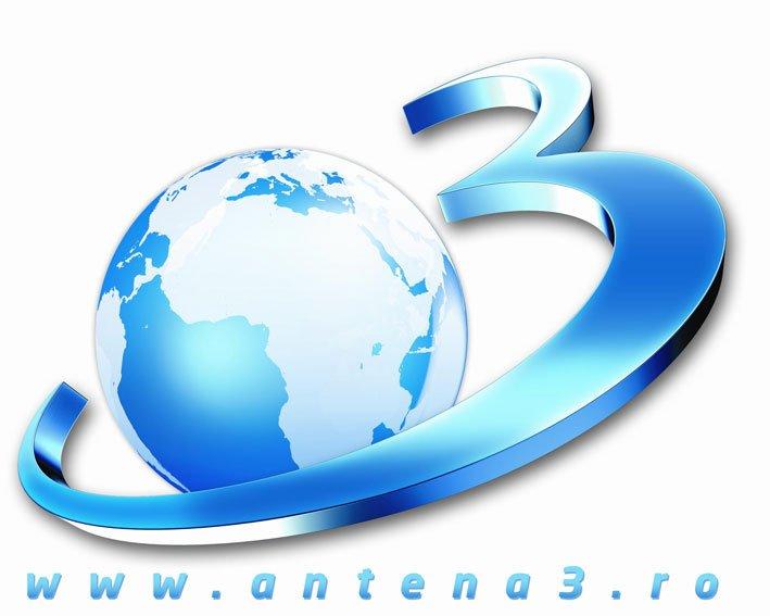 """Zi de zi alături de www.antena3.ro. Vă mulţumim pentru că aţi făcut din noi """"Cea mai citită platformă de ştiri"""""""