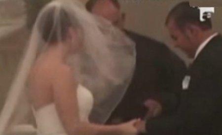 Episcopia Deva: Căsătoriile de probă, de Dragobete, sunt o blasfemie!