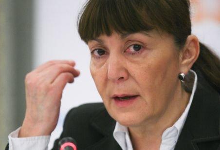 "Macovei: UDMR pune ""piedici grosolane"" aderării României la Schengen"