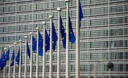 Presa sârbă: România, hotărâtă să blocheze aderarea Serbiei la UE
