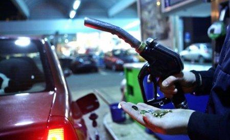 Preţul petrolului a ajuns la cel mai ridicat nivel din ultimele nouă luni