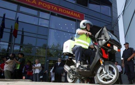 Revista presei - 24 februarie: Pentru cei 600 de disponibilizaţi ai Poştei, vom plăti 2,5 mil. euro