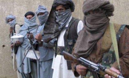Doi militari ISAF au fost ucişi în Ministerul afgan de Interne