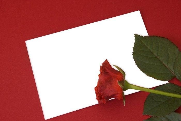 E oficial: Cea mai lungă scrisoare de dragoste a fost realizată în Bucureşti