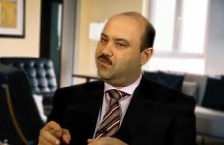 Exces de Putere: Un important apropiat al PDL vorbeşte despre cine va fi următorul preşedinte al României