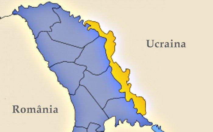 O nouă rundă de negocieri oficiale pe tema crizei transnistriene începe marţi
