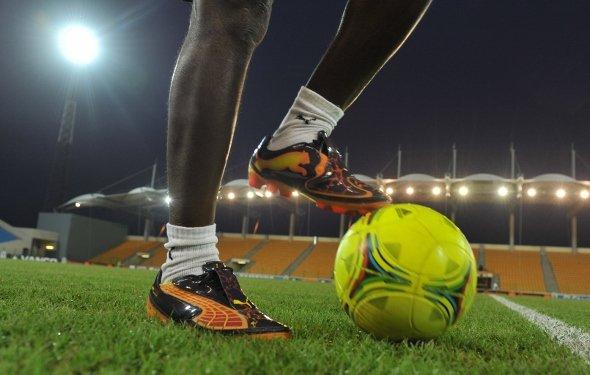 """Selecţionerul naţionalei de fotbal a Ghanei acuză jucătorii de folosirea """"magiei negre"""""""