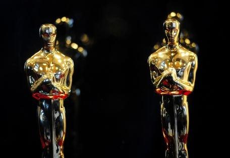 Au mai rămas doar câteva ore până la decernarea premiilor Oscar