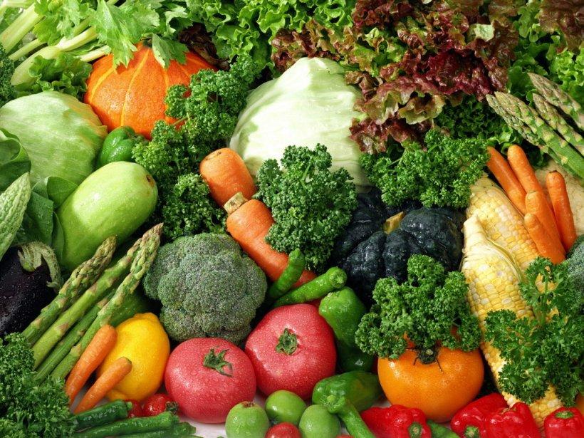 Începe Postul Paştelui. Vezi aici o selecţie de alimente delicioase care va face să dispară pofta de carne