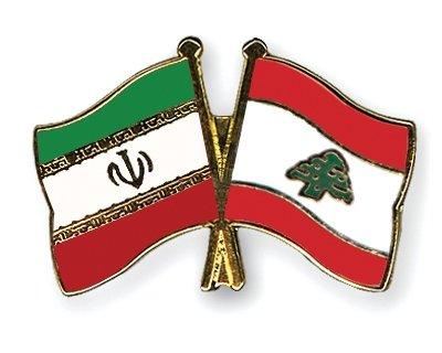Ministrul libanez: Orice ofensivă a Israelului se va lovi de o armată puternică şi unită