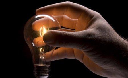 Alimentarea cu energie electrică, întreruptă în mai multe zone din Bucureşti şi judeţele Ilfov şi Giurgiu