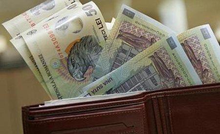 Cât timp IROSIM la cozi pentru plata taxelor. România, pe primul loc în UE la numărul de ore pierdute pentru plata impozitelor