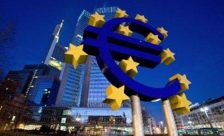 """Economişti germani: """"Nu excludem o agravare a crizei din zona euro"""""""
