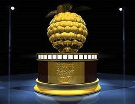Record negativ pentru Adam Sandler: 11 nominalizări la Zmeura de Aur