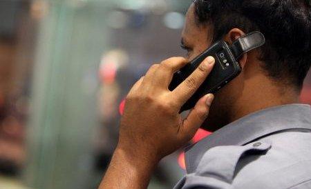 Parlamentul European a votat pentru reducerea tarifelor de roaming în UE