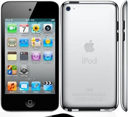 Apple provoacă valuri de isterie: iPad 3 ar putea fi lansat în câteva zile