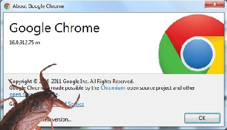 Hackerii, provocaţi de Google: Le oferă 1 milion de dolari ca să găsească breşe în Chrome