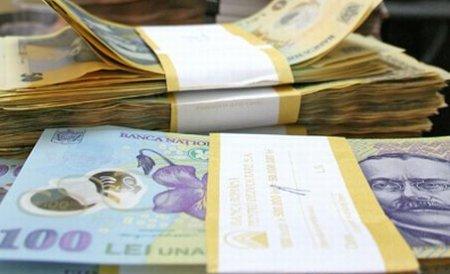 Pe ce se duc banii ministerelor? Cheltuielile în plină criză sunt la vedere, pe site-urile instituţiilor