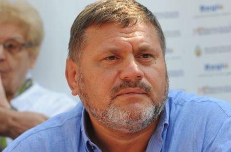 Primarul Cristian Poteraş (PDL) vrea statui de 2,3 milioane de euro în sectorul 6
