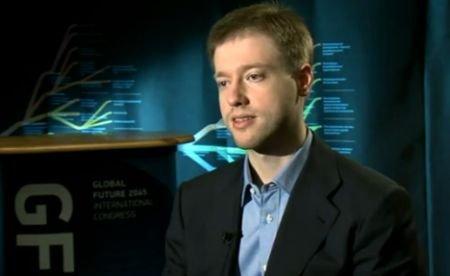 Un rus promite VIAŢA VEŞNICĂ. Proiectul care deschide calea către NEMURIRE