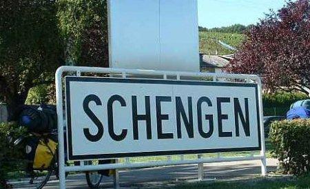 Admiterea României în Schengen, îngreunată de doi eurodeputaţi italieni. Sunt membrii unei formaţiuni xenofobe