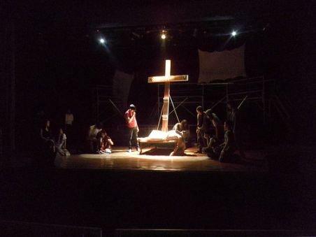 Jesus Christ Superstar: Operă de artă pentru majoritatea, blasfemie pentru alţii