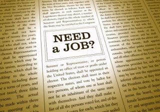 Român şomer în Irlanda: Primesc ajutor social dar urăsc acest lucru. Nu vreau să stau pe ajutor social la nesfârşit