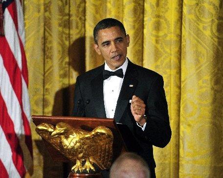 Obama, despre un posibil conflict între Iran şi Israel: Nu vom ezita să folosim forţa, dacă suntem nevoiţi