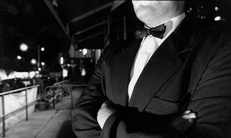 Un bărbat din Reşiţa a fost timp de 10 ani gardă de corp pentru vedetele de la Hollywood