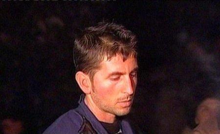 Giani Deli Iorga, măcelarul din Cernavodă, a primit 27 de ani de închisoare