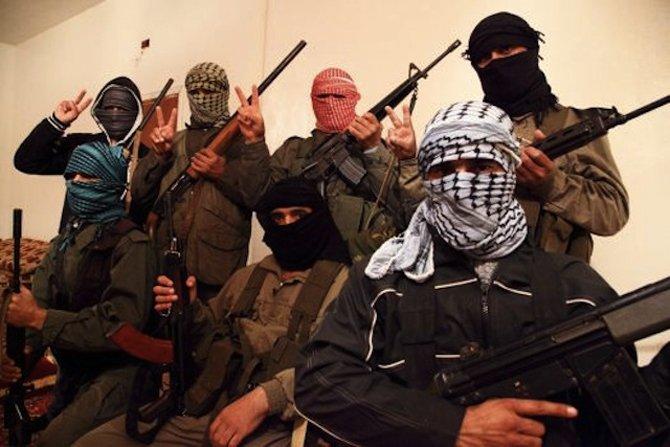 Rusia acuză Libia că antrenează rebelii sirieni