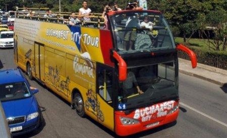 Turoperator din Germania: Românii nu ştiu să îl facă pe turistul german să cheltuie. Se întoarce cu banii acasă