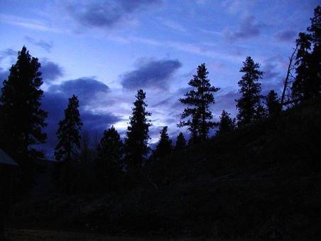Aventură periculoasă pe munte. Patru copii din Braşov s-au rătăcit pe Tâmpa