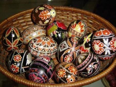 Coadă la rezervările pentru Paşte. Pensiunile din Sibiu sau Bucovina sunt cele mai căutate