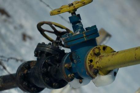 ISU Bucureşti, sesizat în legătură cu o posibilă scurgere de gaze în cartierul Drumul Taberei
