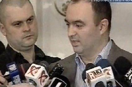 USL cere demisia ministrului Baba şi ameninţă cu depunerea unei moţiuni de cenzură în cazul UMF Târgu Mureş